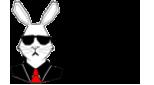 Studio Reklamy Bunny Print